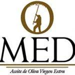 OMED logo