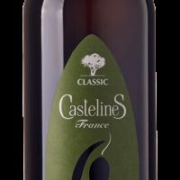 castelines classic aop vallee des baux de provence