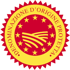dop olijfolie campania