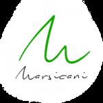 marsicani olijfolie