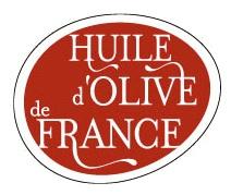 olijfolie frankrijk