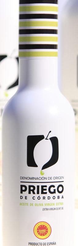 olijfolie priego de cordoba