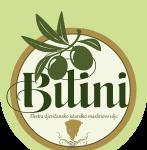 bilini logo