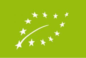 biologische olijfolie EU keurmerk